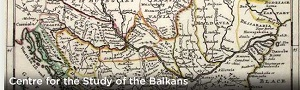 CFP: Second Joint PhD Symposium on South East Europe Goldsmiths