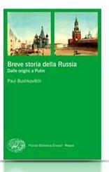 Breve storia della Russia