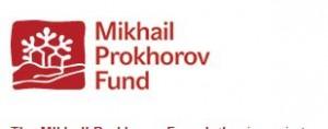 MIKHAIL PROKHOROV FOUNDATION
