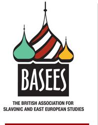 CfP: BASEES 2014 Annual Conference