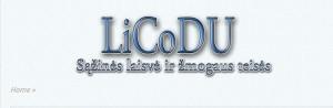 Licodu