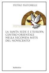 Santa Sede e Europa Centrale