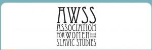 Association for Women in Slavic Studies