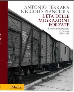 Eta_migrazioni_forzate