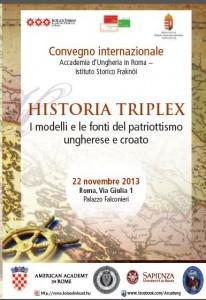 Historia_triplex_jpg