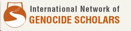 CfP: Genocide and Mass Trauma