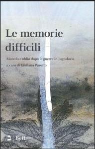 Memorie difficili