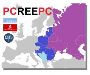 Politique communautaire et réforme de l'État en Europe post-communiste
