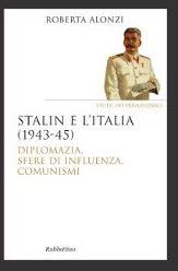 Stalin e l_Italia