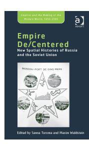 Empire De_Centered