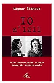 Io, n° 1211