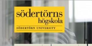Södertörns högskola (Södertörn University)