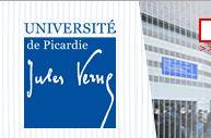 Universite de Picardie Jules Verne