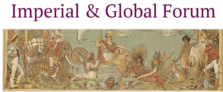 CfP: Entangled Transitions