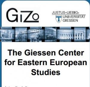 Gießen Center for Eastern Europe (GiZo)