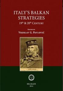 Italy_s balkan strategies