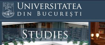 CfP: Challenges of Transition