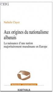 Aux origines du nationalisme albanais