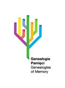 Genealogies of Memory