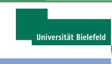 University of Bielefeld