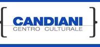 Candiani centro culturale