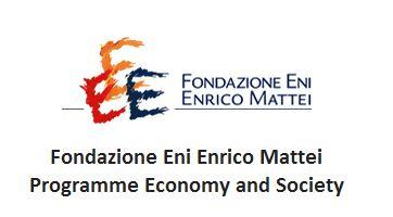 Fondazione Eni Enrico MAtttei