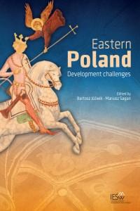 Eastern Poland. Development challenges