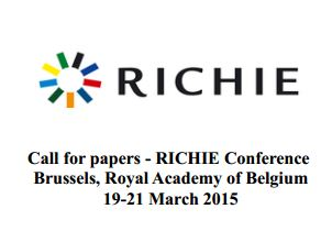 CfP: Networks, Practices and Dynamics of Socialization in European diplomacy from 1919 to today