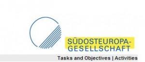 Southeast Europe Association (Munich)