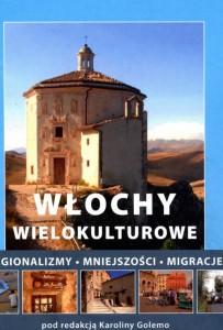 Wlochy