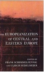 Europenization