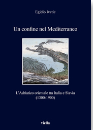 confine mediterraneo