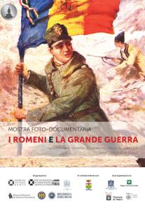 romeni_grande guerra