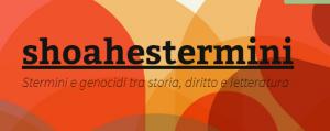 shoa_stermini