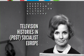 Television Histories in (Post)Socialist Europe