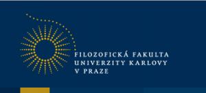 Filozoficka falkulta_Karlova univerzita