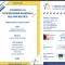 Europa e cooperazione regionale nel Mar Baltico  Mercoledì 24 settembre 2014, ore 9:30