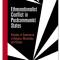 Ethnonationalist Conflict in Postcommunist States