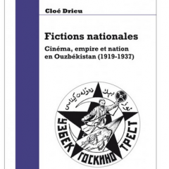 Fictions nationales