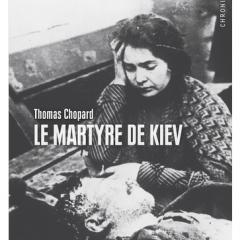 Le Martyre de Kiev