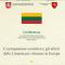 L'occupazione sovietica e gli sforzi   della Lituania per ritornare in Europa