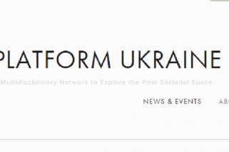 Platform Ukraine