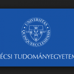Workshop for Hungarian and Polish Medievalists