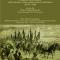 La guerra italo–etiopica nella stampa e nella società romena dell'epoca (1935–1936)